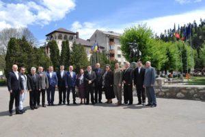candidati-pnl-campeni-consiliul-local-locale-2016
