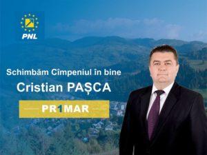 cristian-pasca-campeni-pnl-afis-electoral-alegeri-locale-2016