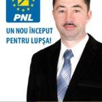 (P) Alegeri Locale 2016 – Lupşa are nevoie de o schimbare radicală în bine