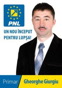 gheorghe-giurgiu-candidat-pnl-lupsa-2016