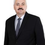 (P) Alegeri Locale 2016 – Dragi cetățeni