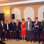 Peste 1000 de invitați au participat la lansarea candidaților PSD Câmpeni pentru alegerile locale