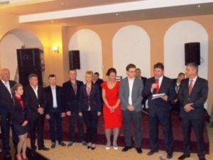 lansare-candidati-psd-campeni-mai-2016