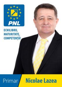 nicolae-lazea-candidat-pnl-vadu-motilor-locale-2016