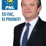 (P) Alegeri Locale 2016 – FAPTE, NU PROMISIUNI!