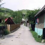 Comuna Bistra are reţea nouă de alimentare cu apă potabilă