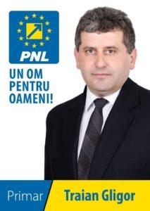 traian_gligor_candidat_pnl_bistra_alegeri_locale_2016