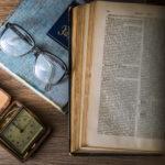 """Duminică 3 iulie, debutează la Bistra proiectul """"Lectură în șură"""""""