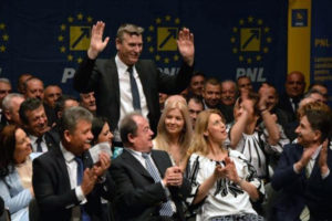 corneliu-olar-candidat-pnl-primaria-horea-2016