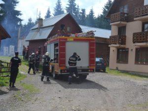 exercitiu-isu-alba-bihor-incendiu-arieseni-iun-2016