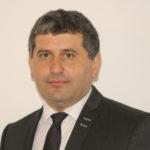Primarul comunei Bistra, Traian Gligor, a fost reales în funcţie