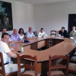 La Câmpeni lupta între PNL şi PSD continuă, consilierii locali liberali boicotând de două ori şedinţa de constituire a Consiliului Local