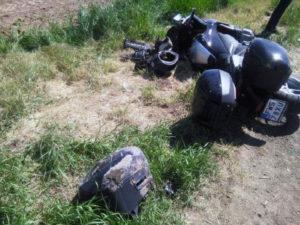 accident-motocicleta-dn-75