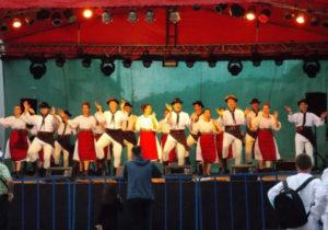 festival-campeni-moti-inchidere-iul-2016