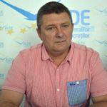 Ioan Lazar (ALDE), după destituirea abuzivă a doctorului Mucea: o să ajungem să fim anesteziați și chiar operați de către Consiliul Județean