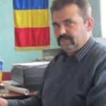 Primarul din Arieşeni, achitat de Judecătoria Câmpeni de acuzaţiile de conflict de interese