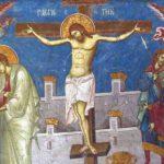 Calendar creștin-ortodox: Când începe Postul Paștelui 2017 | campeniinfo.ro