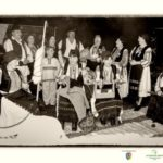 Expoziţie de fotografie etnografică în cadrul Târgului Naţional de Turism Rural de la Albac