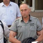 Bărbat din Albac reținut de polițiști după ce a împușcat un cerb cu o valoare estimată la 6.000 de euro