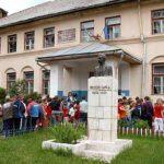 Şcolile şi grădiniţele din comuna Bistra şi-au deschis porţile