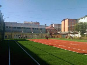 teren-sintetic-colegiul-national-avram-iancu-campeni-2016
