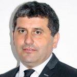 Administraţia locală din Bistra a depus spre finanţare, prin PNDL, proiecte de peste 2,5 milioane de euro