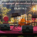 """Terapie cu romanțe pentru pensionarii din Asociaţia """"Vârsta de aur"""" Câmpeni"""