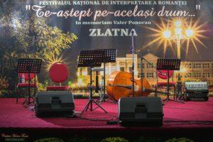 festival-romante-zlatna-oct-2016