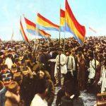 Marea Unire de la 1918, pagina cea mai sublimă a istoriei românești. CRONOLOGIE   campeniinfo.ro