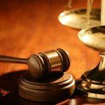 """Un pădurar de la Ocolul Silvic """"Horea-Apuseni"""" a fost condamnat de Tribunalul Cluj la închisoare cu suspendare pentru dare de mită"""