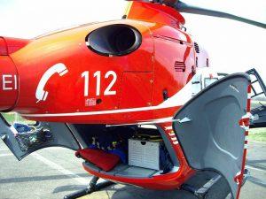 elicopter-smuld-la-sol
