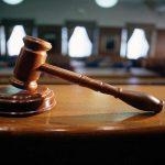 Tânăr din Lupșa condamnat închisoare cu suspendare, pentru ucidere din culpă şi părăsirea locului accidentului