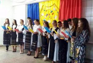 ziua-nationala-a-romaniei-liceul-silvic-campeni-2016