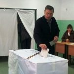 """Corneliu Olar, candidat PNL la Camera Deputaților: ,,Am votat pentru un parlament care va da un guvern cu fapte, și nu povești!"""""""
