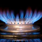 Primarul Călin Andreș cere să se introducă gaz metan în Câmpeni pentru a se înlocui încălzirea bazată pe lemne