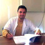 Un medic radiolog, fost rezident la Spitalul Clinic Universitar din Sibiu, a ales să profeseze la Câmpeni