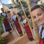 """Grupul de tulnicărese """"Moaţele"""" din Câmpeni va susţine un recital la Carnavalul de la Veneţia"""