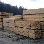 Material lemnos confiscat și amendă pentru reprezentantul unei intreprinderi individuale din Arieșeni, după ce a fost surprins de Garda Forestieră Alba cu înregistrări fictive în documente