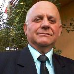 Manager nou la Spitalul de Boli Cronice Cîmpeni – Înlocuire în echipa consilierilor locali PSD
