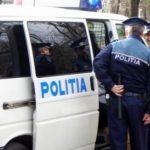 Tânăr de 20 de ani din Lupșa rețiunt de polițiștii din Baia de Arieș pentru violare de domiciliu