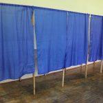 Două dosare penale deschise pentru fapte de corupere a alegătorilor din Horea, unde s-ar fi oferit bani și băuturi alcoolice pentru influențarea votului