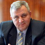Prefectul Dănuț Emil Hălălai trimite specialiști în cadastru și publicitate imobiliară în sprijinul cetățenilor din comuna Horea