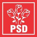 Organizația PSD Alba le mulțumește tuturor locuitorilor comunei Horea care le-au acordat încredere, la alegerile de duminica trecută