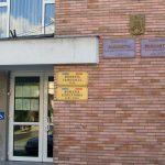 Patru persoane trimise în judecată pentru evaziune fiscală și spălare de bani cu prejudiciu de peste 7 milioane de lei, la o firmă cu sediul în Poșaga