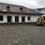 La Arieșeni, se construieşte trainic pentru cultură