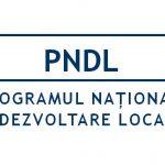 Proiecte importante finanţate prin PNDL la Ocoliş, Poşaga şi Sălciua