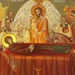 Tradiții și obiceiuri de Postul Adormirii Maicii Domnului | campeniinfo.ro
