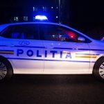 Tânăr de 27 de ani din Cluj Napoca cercetat de polițiști, după ce a sustras un autoturism din comuna Horea și l-a condus fără permis până în Gilău unde l-a vândut
