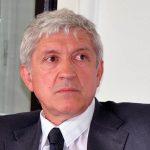 """Mircea Diaconu, europarlamentar independent: """"În Munții Apuseni este o civilizaţie a lemnului"""""""