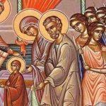 Intrarea Maicii Domnului în Biserică. Obiceiuri, tradiții și superstiții de Ovidenie, prima sărbătoare de la începutul Postului Crăciunului | câmpeniinfo.ro